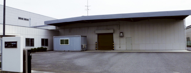 黒島工場画像